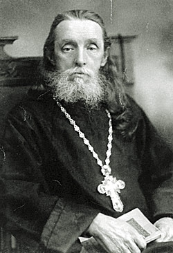 Николай Замараев_(1)