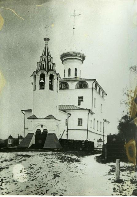 храм 1930г (1)