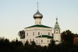 The_Church_of_St_Andrew_in_Fryazinovo_123_(3)