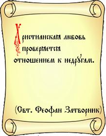 Цитата9!